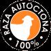 lana-merina-comprar-online-sello-calidad-1