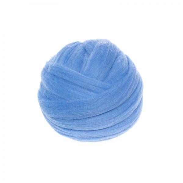 lana-merino-xxl-colores-azul-cielo