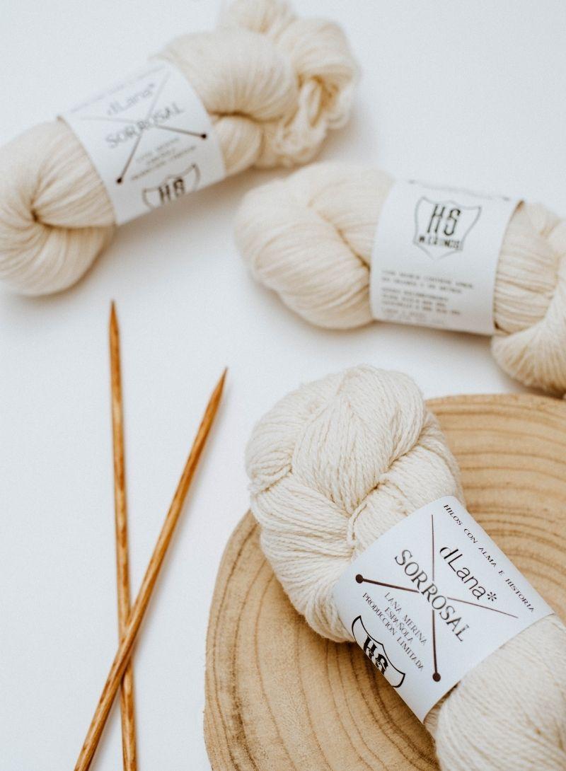 lana Sorrosal