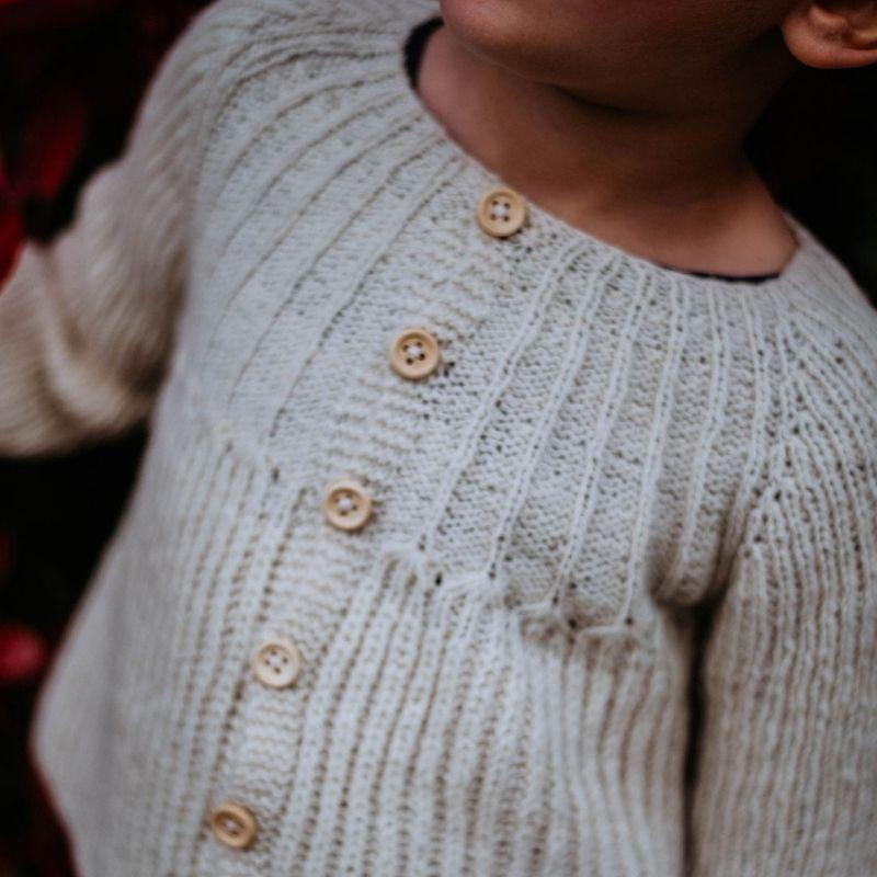 Azafran-Otoño-Cardi es-diseño-@littleritaknits.