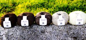 dlana lana merina artesanal 1