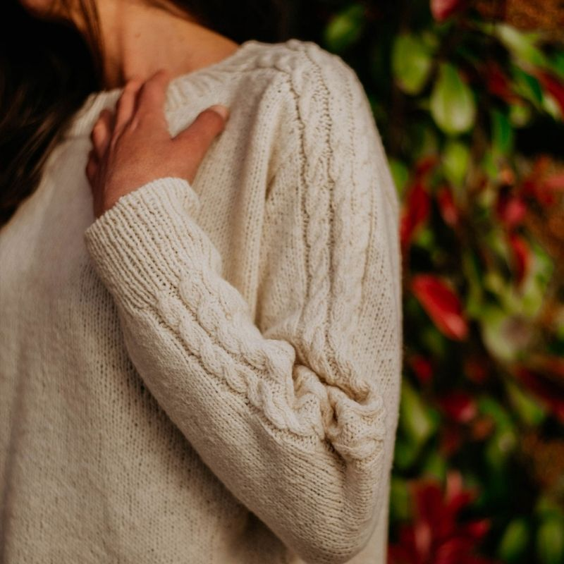 9-diseños-Sheperd-Sweater-@la_imperial__handmade.