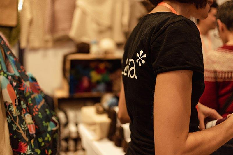 Detalle-Camiseta-dLana-Lana-Barcelona-Knits-2019