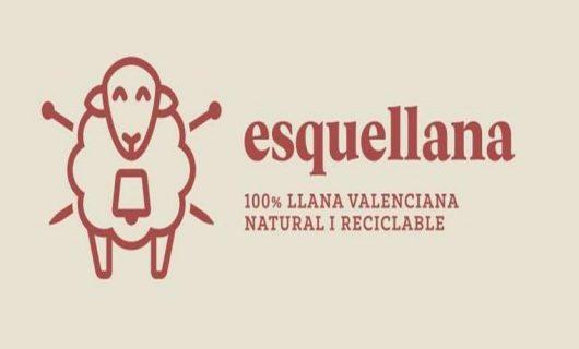 Esquellana-Crowdfunding-dLana