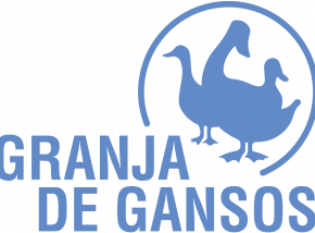 El Ganso Granja de Gansos