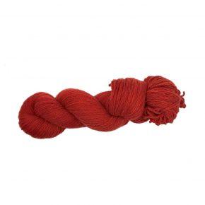 rojo-amapola