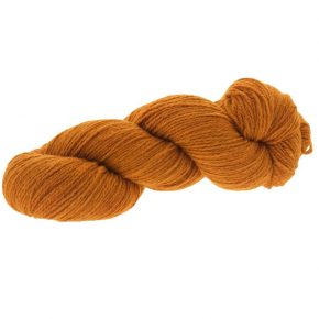 naranja-otono