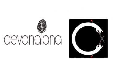Logos-tejedoras-banner-blog