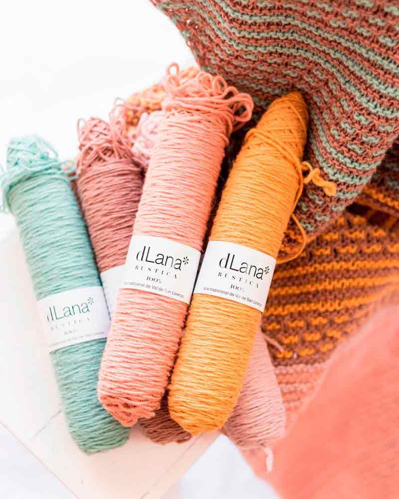 Distanciamiento-Social-Wrap-Canillas-Colores-dLana