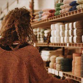 Vivir-una tienda-dlana