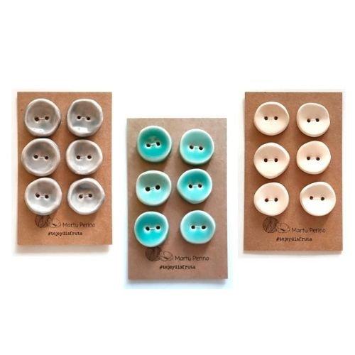 botones-MartuPerino-ceramica-dLana