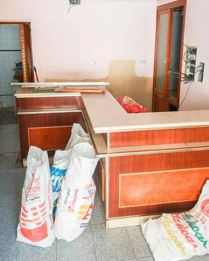 cambio-tienda-mudanza-nuevo-espacio-dLana
