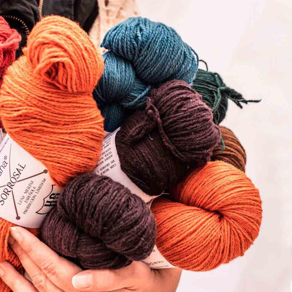 dLana-Lana-Merino-Sorrosal-Madejas-Colores-Bodegón