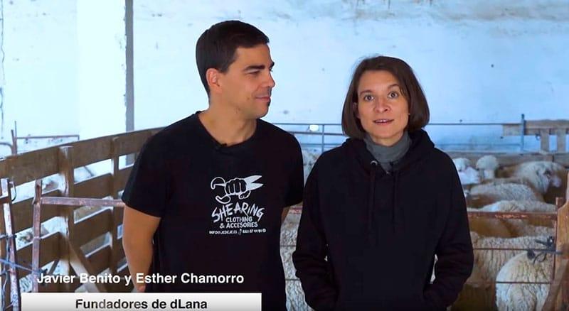 dLana-Sorrosal-Video-Copade-Premio-MicroPyme-Fundadores