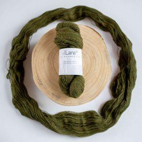 verde-tweed-011