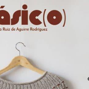 encabezamiento-libro-basico-luymou-chaqueta-dLana
