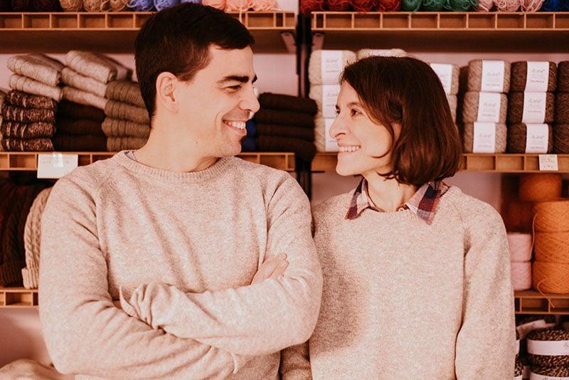 esther-javi-amor-emprendimiento-tienda-dlana