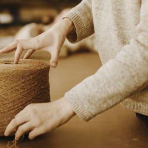 hilo-produccion-tejer-dlana