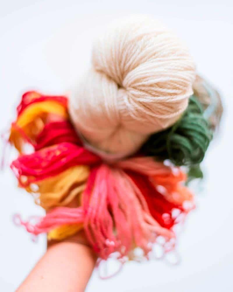 lana-no-cambiar-color-sorrosal-dLana