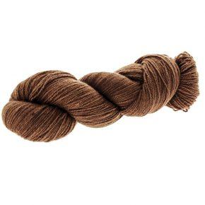 marron-corteza-arbol