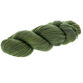 verde-pasto-fresco