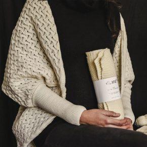 pack-bufanda-cardigan-dlana-moda