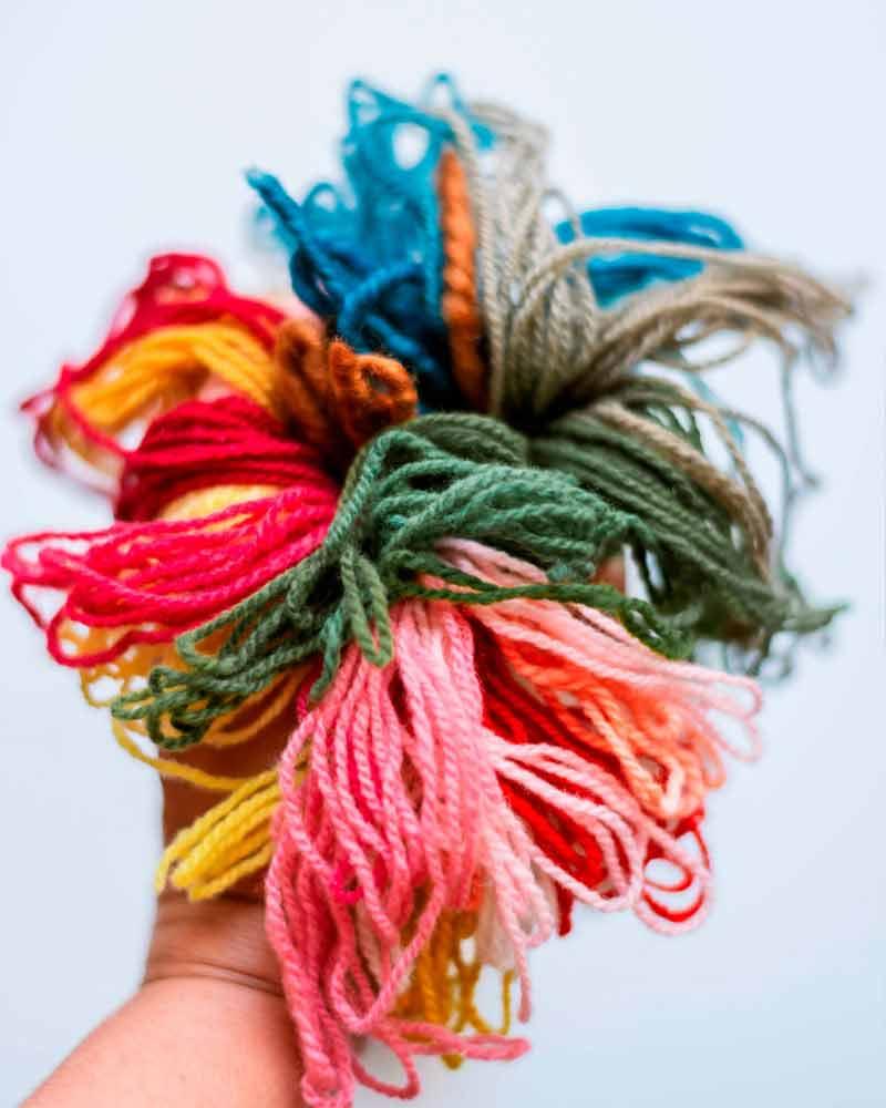 paleta-colores-lana-no-cambiar-color-sorrosal-dLana
