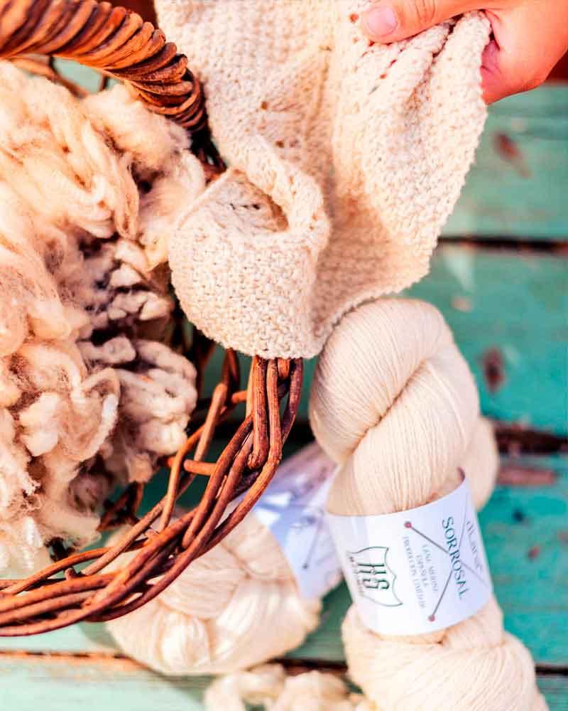 patron-vivir-la-lana-sorrosal-knitting-the-skyline-dLana