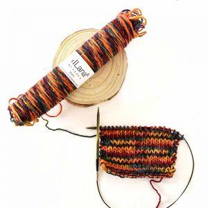 portada-canilla-multicolor-lana-rustica-dLana
