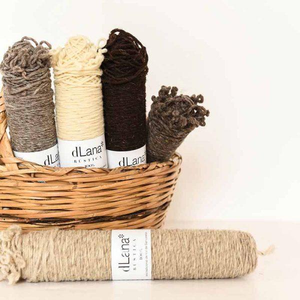 portada-canilla-colores-naturales-lana-rustica-dLana