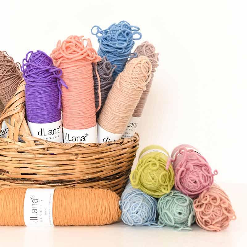 portada-canillas-colores-pastel-lana-rustica-dLana