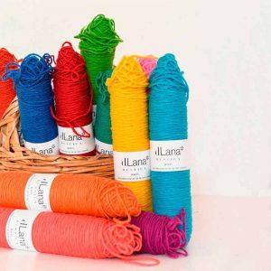 portada-canillas-colores-vivos-lana-rustica-dLana