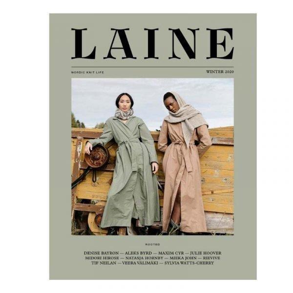 portada-laine-issue-10-dLana