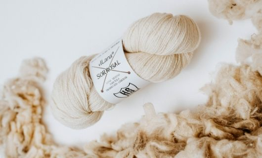 vivir-la-lana-sorrosal-crowdfunding