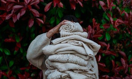9-diseños-patrones-vivir-la-lana