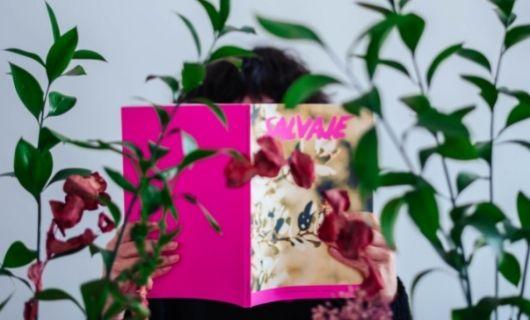 Revista-Salvaje-Vivir-La-Lana-Twinkle-Midori