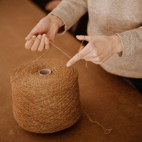 proceso-lana-creación-hilo-dlana