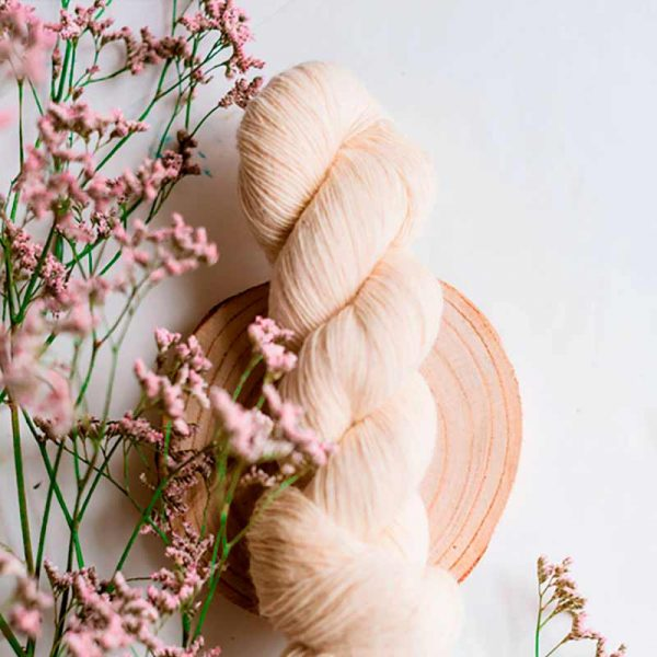 producto-calcetín-lana-rustica-dLana