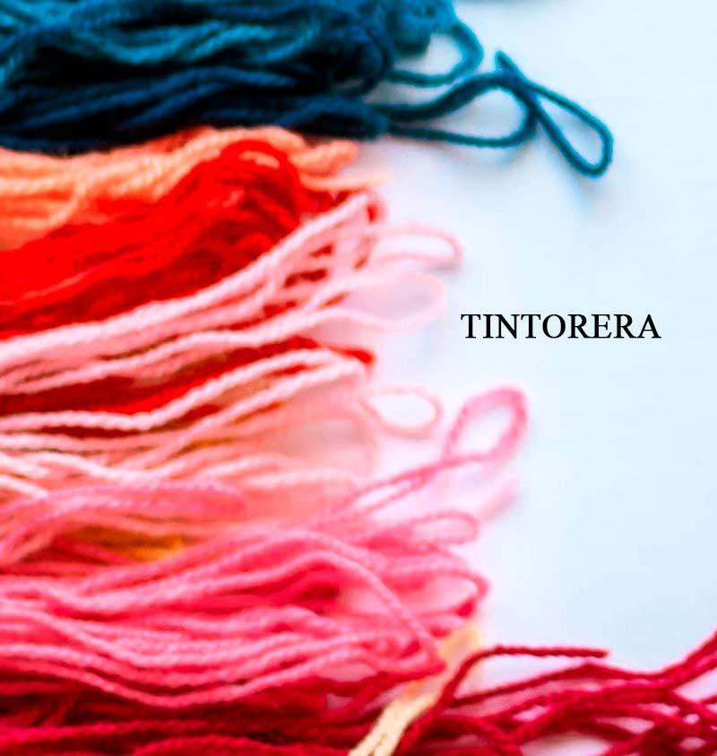 proyecto-sorrosal-vivir-lana-merino-tintorera-dLana