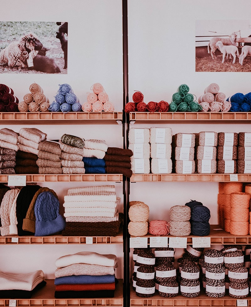 Vivir-una tienda-lana-merino-dlana